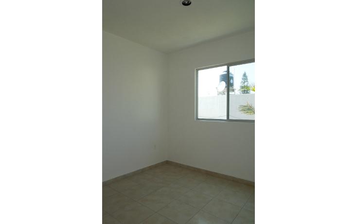 Foto de casa en venta en  , 3 de mayo, emiliano zapata, morelos, 1193457 No. 08
