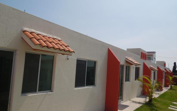 Foto de casa en venta en  , 3 de mayo, emiliano zapata, morelos, 1193457 No. 09