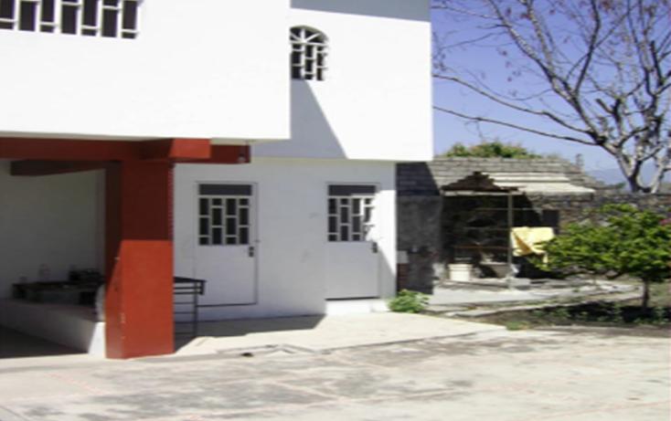 Foto de casa en venta en  , 3 de mayo, emiliano zapata, morelos, 1277263 No. 01