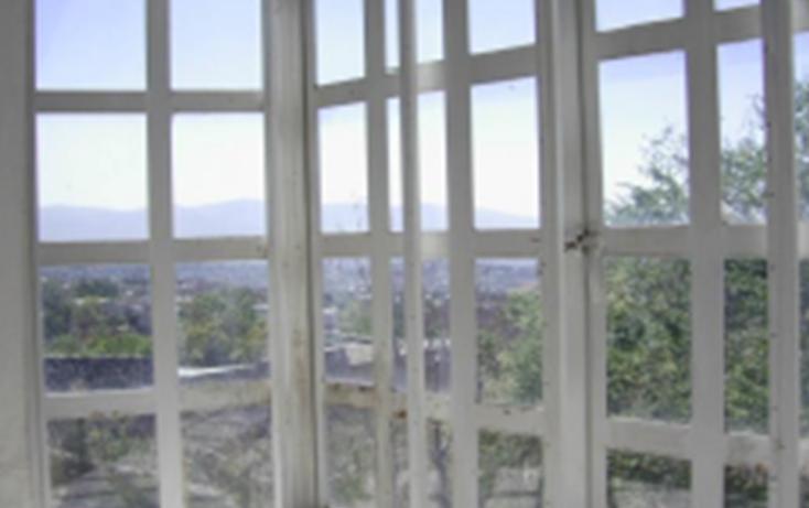 Foto de casa en venta en  , 3 de mayo, emiliano zapata, morelos, 1277263 No. 03