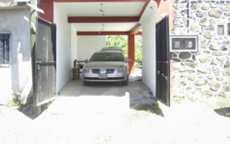 Foto de casa en venta en  , 3 de mayo, emiliano zapata, morelos, 1277263 No. 05