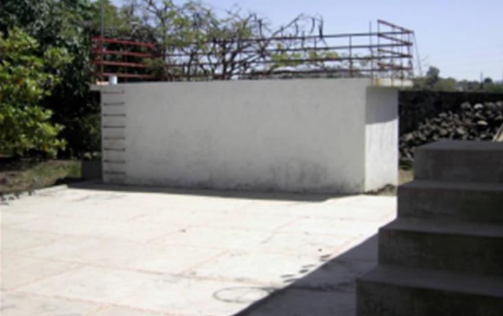 Foto de casa en venta en  , 3 de mayo, emiliano zapata, morelos, 1277263 No. 07