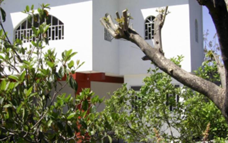 Foto de casa en venta en  , 3 de mayo, emiliano zapata, morelos, 1277263 No. 09