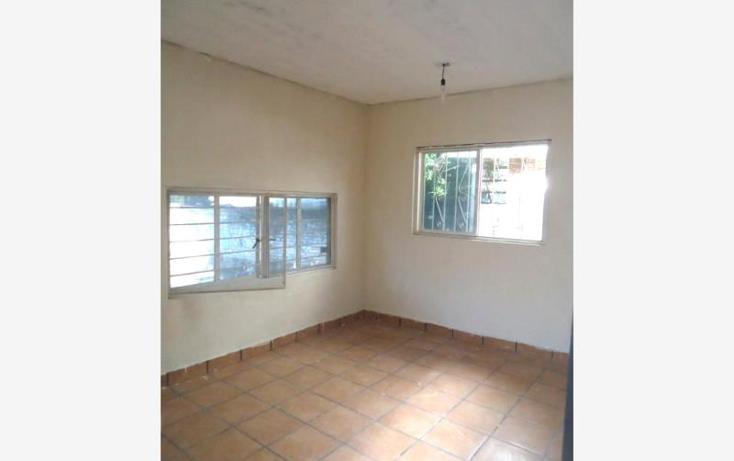 Foto de casa en venta en  , 3 de mayo, emiliano zapata, morelos, 1355923 No. 02