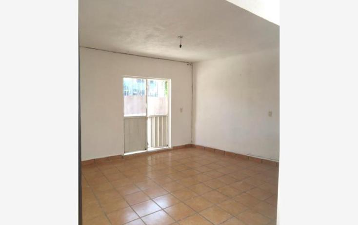 Foto de casa en venta en  , 3 de mayo, emiliano zapata, morelos, 1355923 No. 04