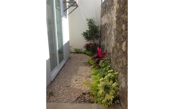 Foto de casa en venta en  , 3 de mayo, emiliano zapata, morelos, 1423577 No. 02