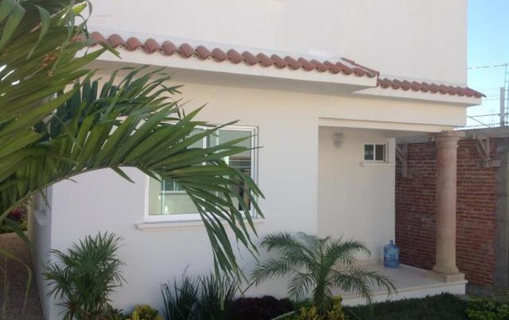 Foto de casa en venta en  , 3 de mayo, emiliano zapata, morelos, 1423577 No. 03