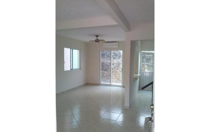 Foto de casa en venta en  , 3 de mayo, emiliano zapata, morelos, 1423577 No. 04
