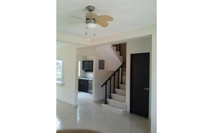 Foto de casa en venta en  , 3 de mayo, emiliano zapata, morelos, 1423577 No. 06
