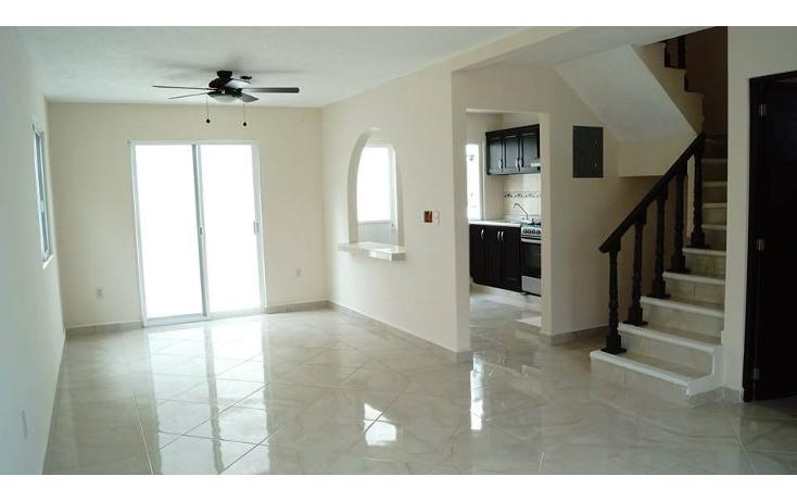 Foto de casa en venta en  , 3 de mayo, emiliano zapata, morelos, 1423577 No. 12