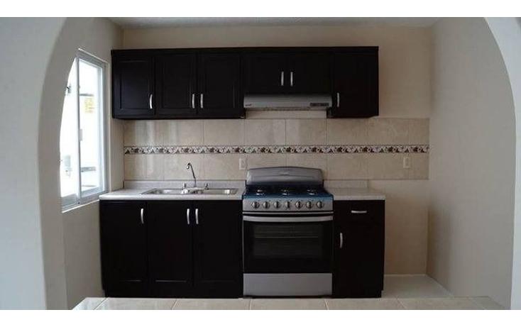 Foto de casa en venta en  , 3 de mayo, emiliano zapata, morelos, 1423577 No. 13