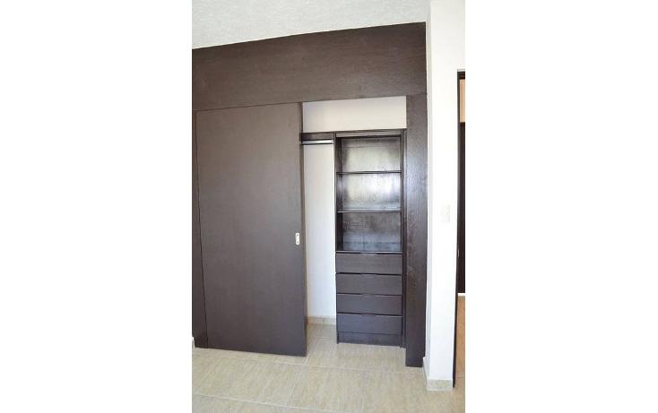 Foto de casa en venta en  , 3 de mayo, emiliano zapata, morelos, 1423577 No. 14