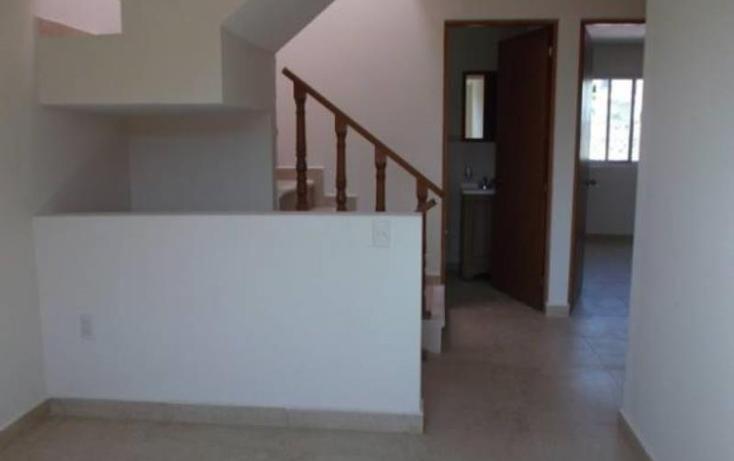 Foto de casa en venta en  , 3 de mayo, emiliano zapata, morelos, 1464573 No. 03