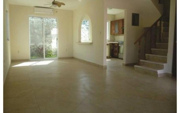 Foto de casa en venta en  , 3 de mayo, emiliano zapata, morelos, 1464573 No. 04
