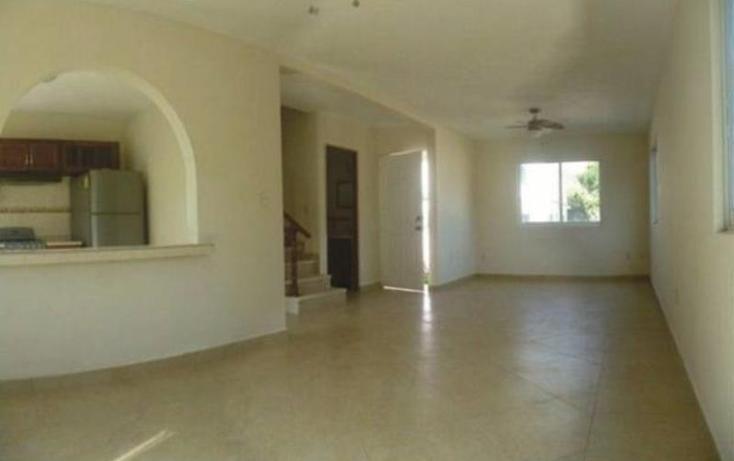 Foto de casa en venta en  , 3 de mayo, emiliano zapata, morelos, 1464573 No. 05
