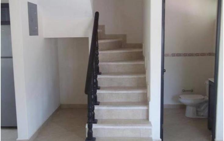 Foto de casa en venta en  , 3 de mayo, emiliano zapata, morelos, 1464573 No. 06