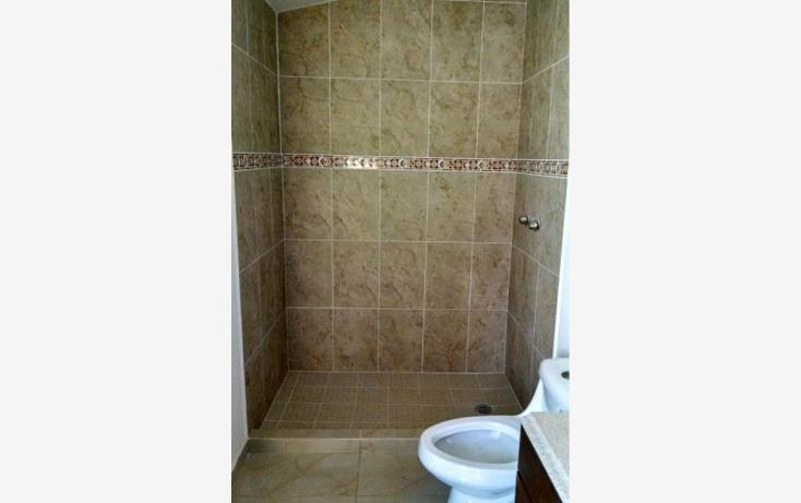 Foto de casa en venta en  , 3 de mayo, emiliano zapata, morelos, 1464573 No. 07