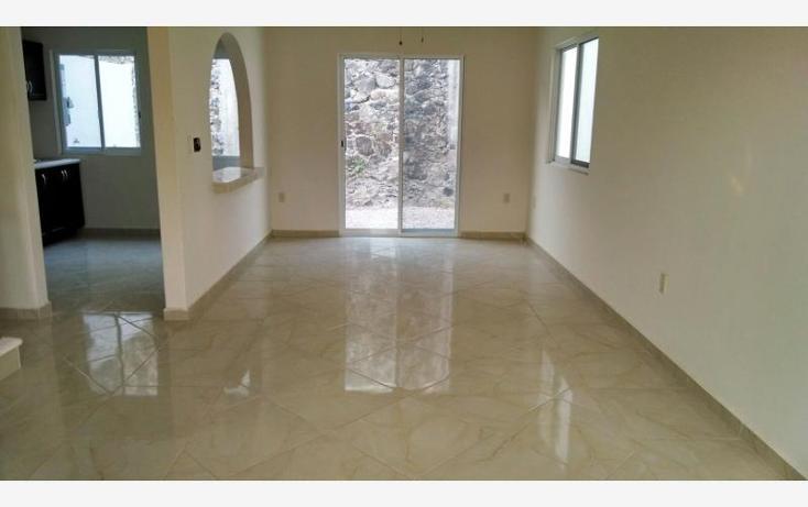 Foto de casa en venta en  , 3 de mayo, emiliano zapata, morelos, 1464573 No. 08
