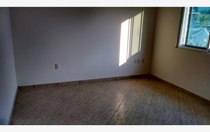 Foto de casa en venta en  , 3 de mayo, emiliano zapata, morelos, 1464573 No. 10