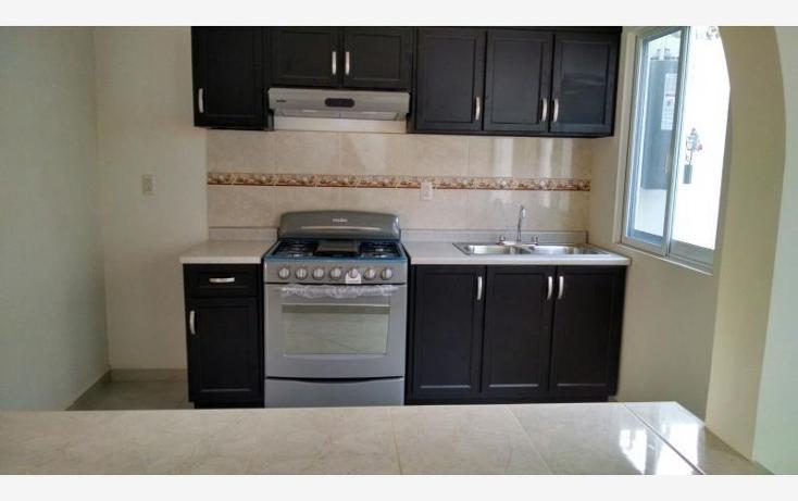 Foto de casa en venta en  , 3 de mayo, emiliano zapata, morelos, 1464573 No. 11
