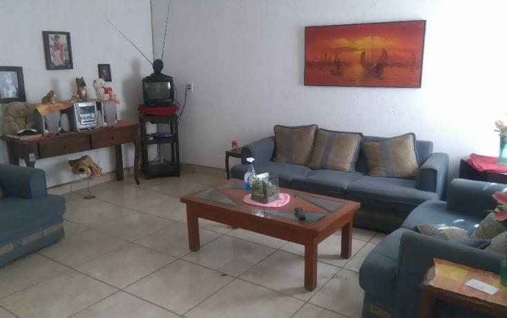 Foto de casa en venta en, 3 de mayo, emiliano zapata, morelos, 1474335 no 01