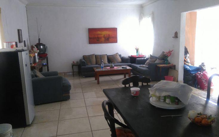 Foto de casa en venta en, 3 de mayo, emiliano zapata, morelos, 1474335 no 02