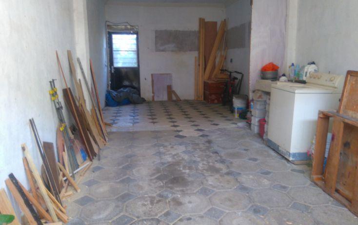 Foto de casa en venta en, 3 de mayo, emiliano zapata, morelos, 1474335 no 03