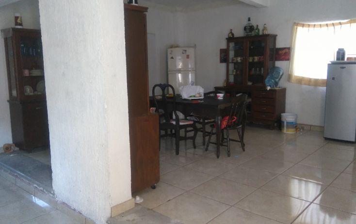 Foto de casa en venta en, 3 de mayo, emiliano zapata, morelos, 1474335 no 06