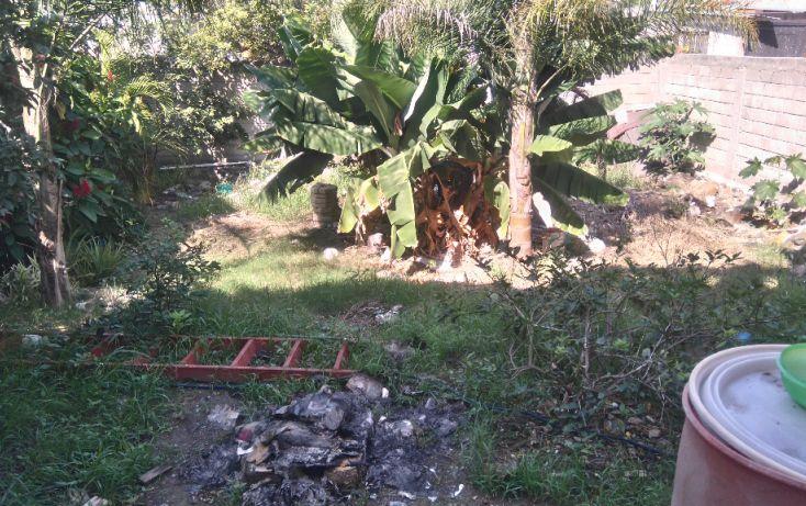 Foto de casa en venta en, 3 de mayo, emiliano zapata, morelos, 1474335 no 07