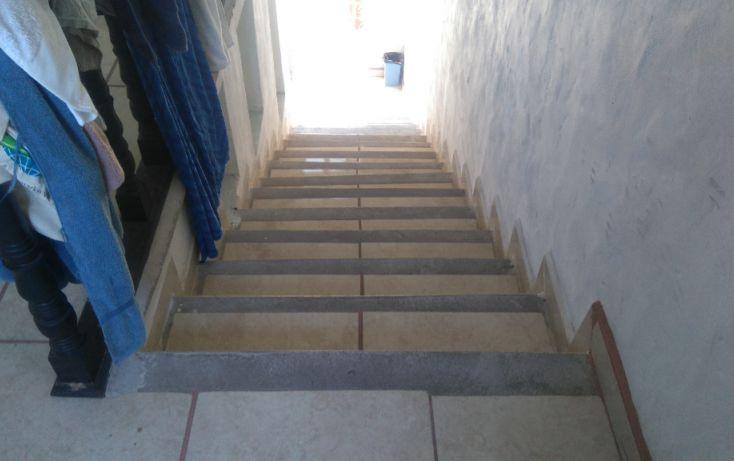 Foto de casa en venta en, 3 de mayo, emiliano zapata, morelos, 1474335 no 09