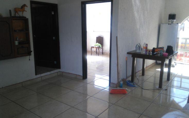 Foto de casa en venta en, 3 de mayo, emiliano zapata, morelos, 1474335 no 10