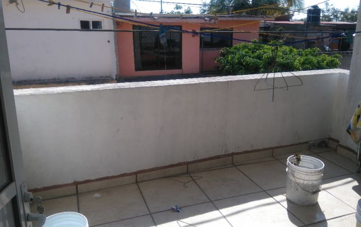 Foto de casa en venta en, 3 de mayo, emiliano zapata, morelos, 1474335 no 12