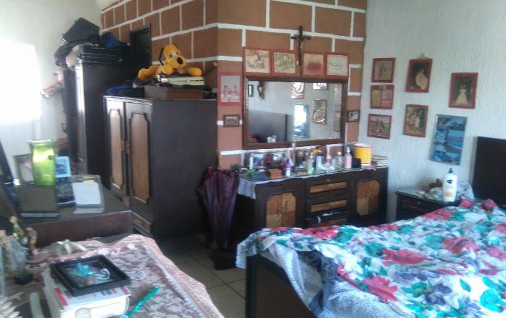 Foto de casa en venta en, 3 de mayo, emiliano zapata, morelos, 1474335 no 13