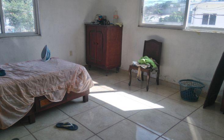 Foto de casa en venta en, 3 de mayo, emiliano zapata, morelos, 1474335 no 14
