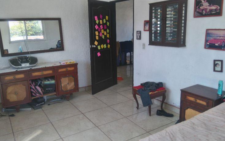 Foto de casa en venta en, 3 de mayo, emiliano zapata, morelos, 1474335 no 15