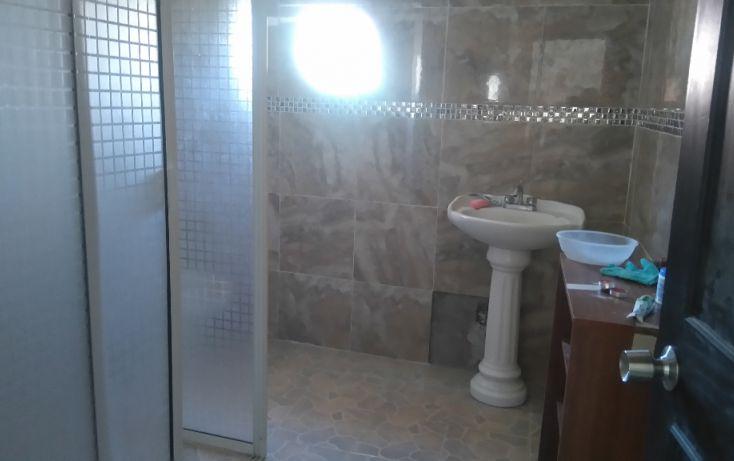 Foto de casa en venta en, 3 de mayo, emiliano zapata, morelos, 1474335 no 16