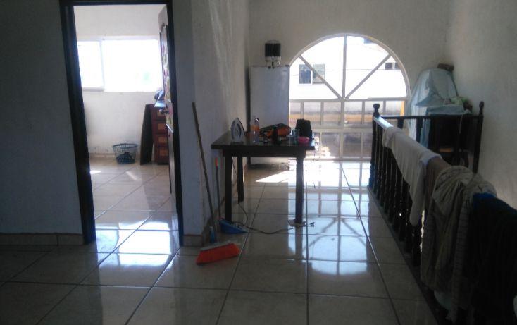 Foto de casa en venta en, 3 de mayo, emiliano zapata, morelos, 1474335 no 17