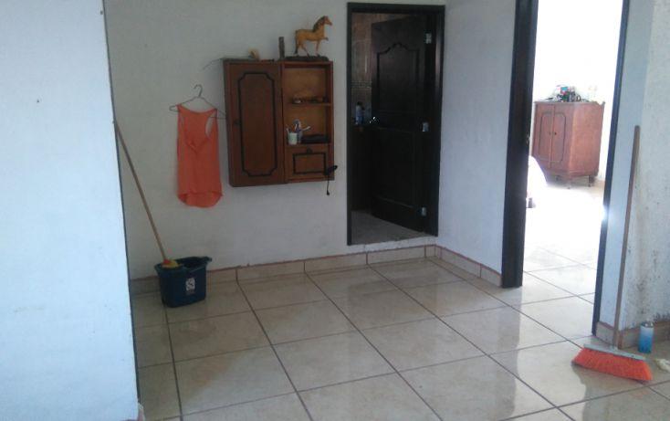 Foto de casa en venta en, 3 de mayo, emiliano zapata, morelos, 1474335 no 18