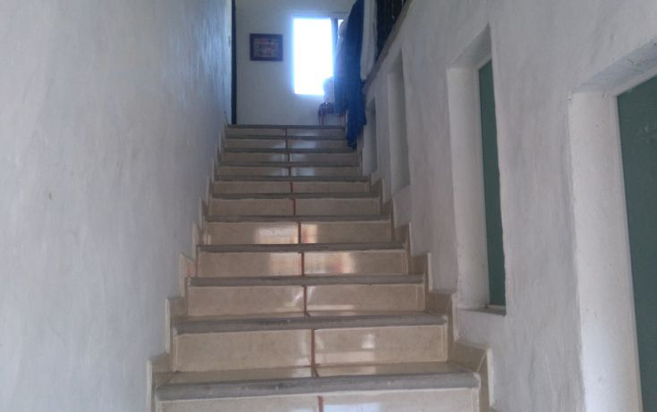 Foto de casa en venta en, 3 de mayo, emiliano zapata, morelos, 1474335 no 19