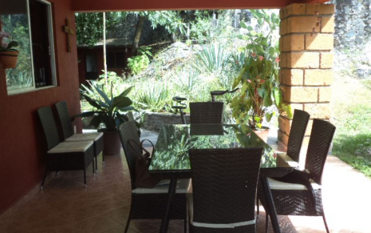 Foto de casa en venta en, 3 de mayo, emiliano zapata, morelos, 1702896 no 05