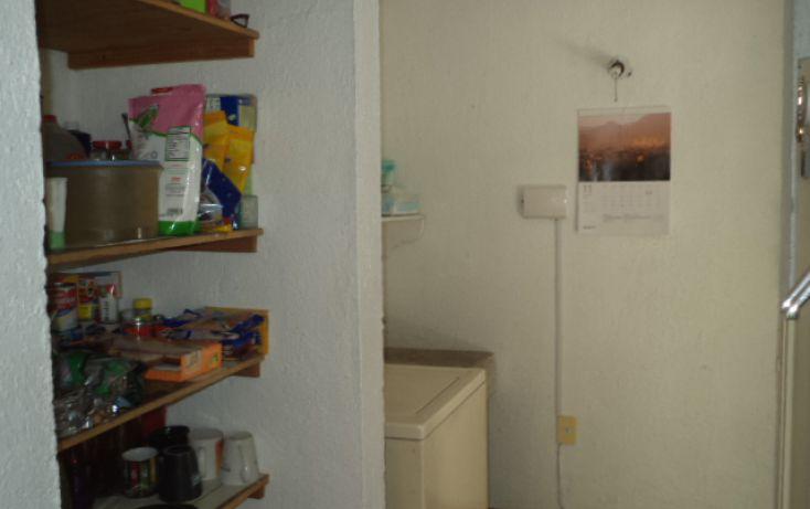 Foto de casa en venta en, 3 de mayo, emiliano zapata, morelos, 1702896 no 16