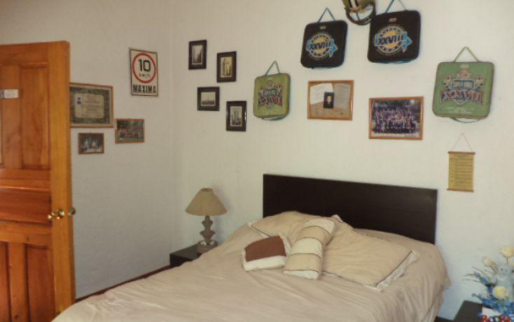 Foto de casa en venta en, 3 de mayo, emiliano zapata, morelos, 1702896 no 18