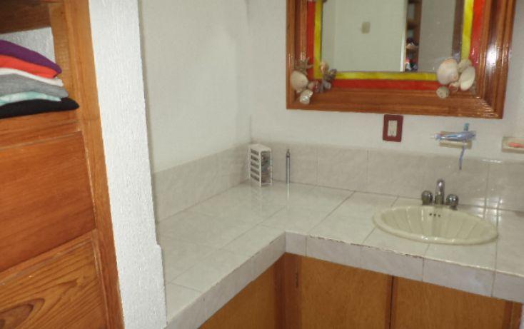 Foto de casa en venta en, 3 de mayo, emiliano zapata, morelos, 1702896 no 19