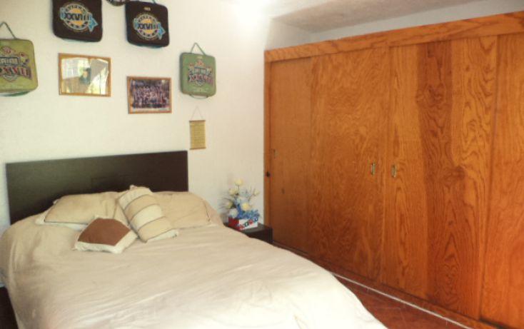 Foto de casa en venta en, 3 de mayo, emiliano zapata, morelos, 1702896 no 20