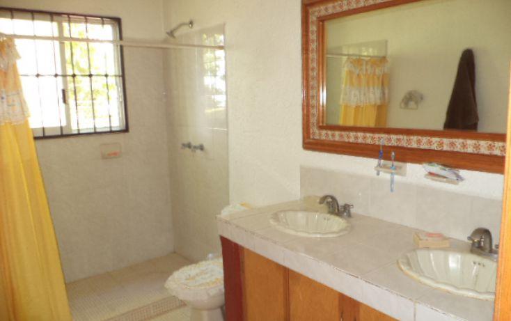 Foto de casa en venta en, 3 de mayo, emiliano zapata, morelos, 1702896 no 24