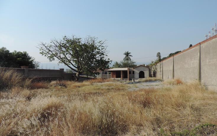 Foto de terreno habitacional en venta en  , 3 de mayo, emiliano zapata, morelos, 1790430 No. 01