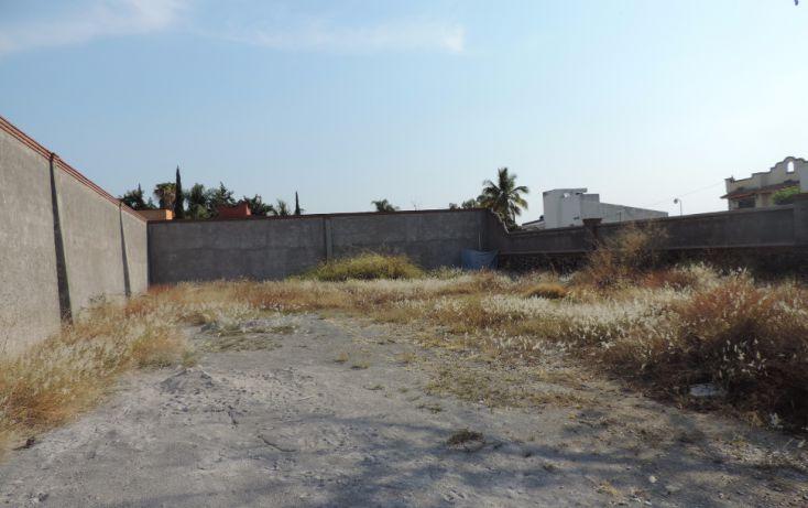 Foto de terreno habitacional en venta en, 3 de mayo, emiliano zapata, morelos, 1790430 no 02
