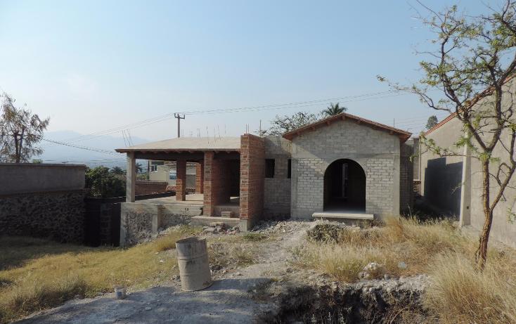 Foto de terreno habitacional en venta en  , 3 de mayo, emiliano zapata, morelos, 1790430 No. 03