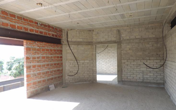 Foto de terreno habitacional en venta en  , 3 de mayo, emiliano zapata, morelos, 1790430 No. 04