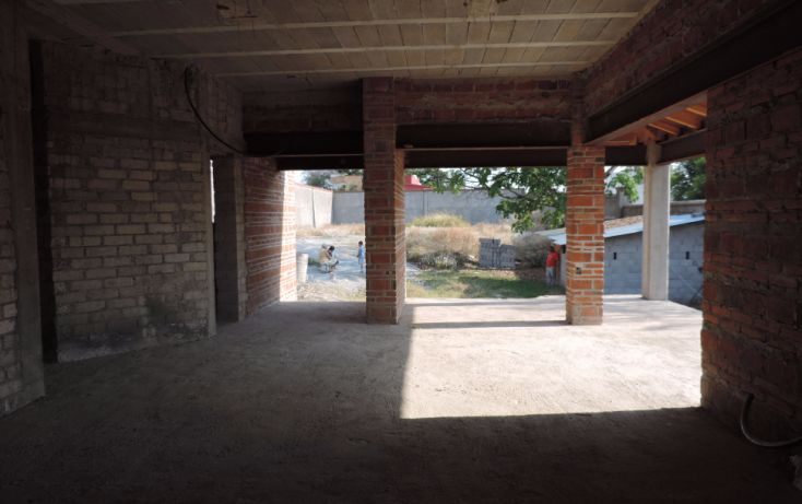 Foto de terreno habitacional en venta en, 3 de mayo, emiliano zapata, morelos, 1790430 no 05